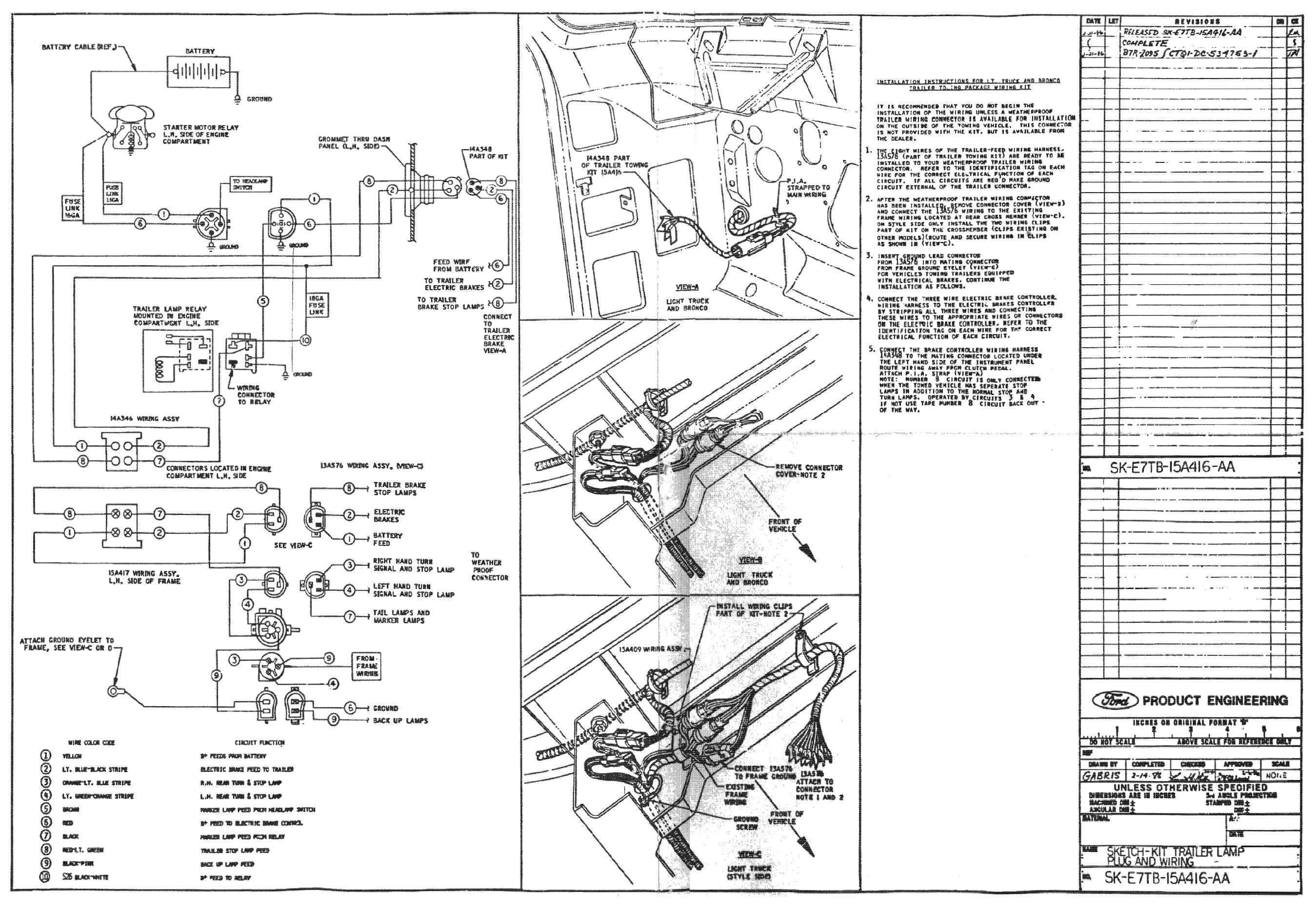 wiring diagram for 1996 starcraft wiring get free image about wiring diagram